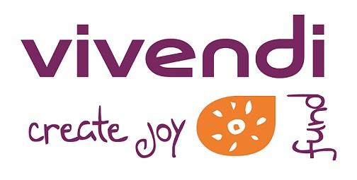 Logo CreateJoy 3