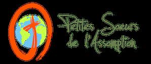 logo-petites-soeurs-assomption-2